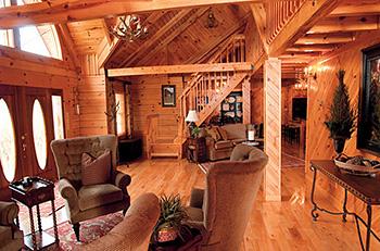 Cabin-Interior-(350)